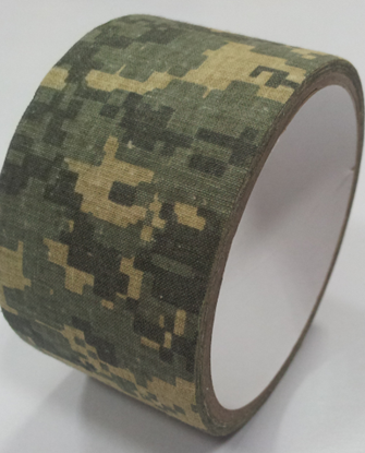 Picture of ACU digital Electronic CAMO FORM  tape Camouflage Tape